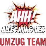Umzugsfirma Zürich UmzugTeam