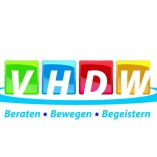 VHDW Umzugslogistik & Dienstleistungen