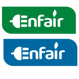Enfair Business