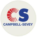 Campbell-Sevey