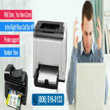 hp printer support helpline
