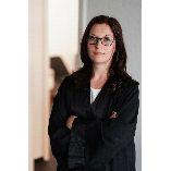 Rechtsanwältin Inga Stremlau