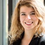 Dr. Elisa Franz - Rhetoriktrainerin