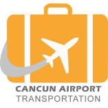 CancunAirportTransportation