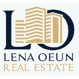 Lena Oeun Real Estate