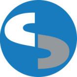 Wirtschaftskanzlei Sammer GmbH & Co. KG