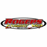 Rogers Exhaust Shop