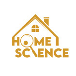 homescienceinspection