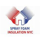 Spray Foam Insulation NYC