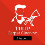 Tulip Carpet Cleaning Elizabeth