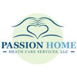 Passion Home Health Care