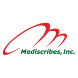 Mediscribes, Inc.
