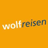 wolfreisen