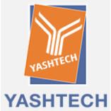 Yashtech Trading LLC