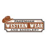 Pakenham Western Wear and Saddlery
