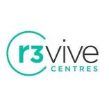 R3vive Centres