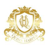 Quinn Harper Children's Occasion Wear