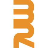 Blitz Recht logo