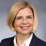 Daniela Mangold