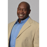 Eric Sean - Life Purpose Coach