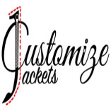 CustomizeJackets