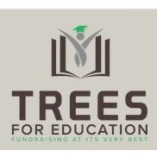 Trees For Education
