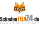 Schadenfux24.de GmbH