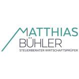 Steuerkanzlei Matthias Bühler
