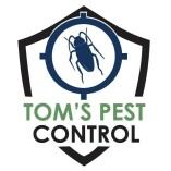 Toms Pest Control Nunawading