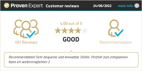 Customer reviews & experiences for PoshFurn. Show more information.