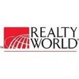 Realty World Franchise