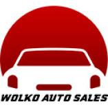 Wolko Auto Sales