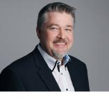 Michael Somla - Bezirksdirektor im Maklervertrieb der uniVersa