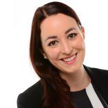 Sarah Walenta