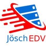 Jösch EDV