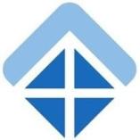 Bruderhilfe logo