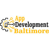 Mobile App Development Baltimore