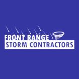 Front Range Storm Contractors