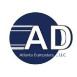 Atlanta Dumpsters, LLC