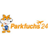 Parkfuchs24 GmbH