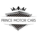 Prince Motor Cars, LLC