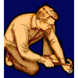 Craftsmen Enterprises