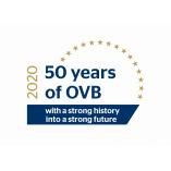 OVB Direktion Sven Nitschke logo