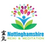 Nottinghamshire Reiki and meditation