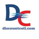 Discountcoil.com