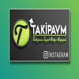 Takipcisepette.com