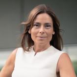 Kirsten Döhla