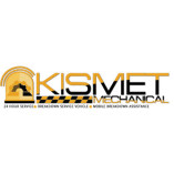 Mobile Mechanic in Sydney | Kismet Mechanical Pty.Ltd