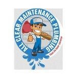 PLUMBER IN Ermington - All Clear Maintenance Plumbing