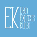 Dein-Express-Kurier